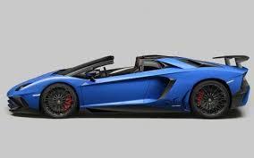 lamborghini aventador price in india lamborghini reveals the aventador lp 750 4 sv roadster