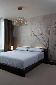 Bed Designs With Good Head Side Boxes 43 Best διακοσμησεισ με χαλια στον τοιχο Images On Pinterest