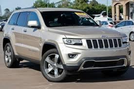 gold jeep grand cherokee 2014 2011 jeep grand cherokee wk limited dark blue sports automatic wagon