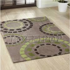 ingrosso tappeti tappeti da letto moderni letto pelle nera su tappeto with