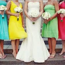 Bridesmaid Dresses Online Bridesmaid Dresses Online Wedding Web Corner