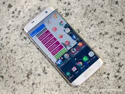 fix a slow android phone android central