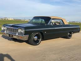 the 25 best 1964 impala ss ideas on pinterest 64 impala chevy