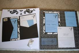 scrapbook wedding wedding album scrapbook ideas criolla brithday wedding the