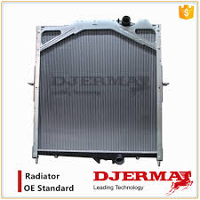 volvo truck radiator volvo truck radiator suppliers and