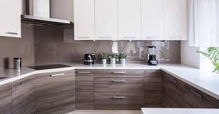 Cabinet Tips For Cleaning Kitchen by Tips On Cleaning Kitchen Cabinets