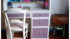 bureau pour chambre ado gracieux bureau ado fille chambre pour fille ado chezsoi