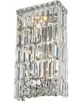 Lighting And Chandeliers Fall Into This Deal 10 Off Brilliance Lighting And Chandeliers