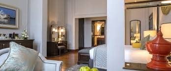 Home Interior Sales Representatives The Strand Hotel Luxury 5 Star Hotel In Yangon Myanmar