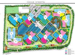 Site Floor Plan The Criterion Ec Site Plan