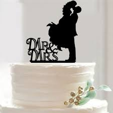 wedding cake top mr mrs wedding cake topper wedding cake stand cake