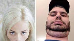 Meme What - what you see vs what she sees know your meme