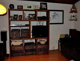 Livingroom Storage Storage For Living Room