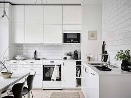 White Kitchen Design Ideas Most Beautiful White Kitchen Design Ideas 2016