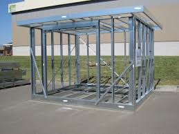 steel home floor plans metal barn house kits lowes home decor homes floor plans prefab