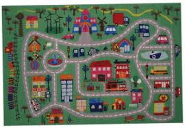 drop cloth rug ideas home design ideas