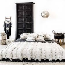 Ikea Toddler Bed Manchester 379 Best Manchester U0026 Decor Bedroom Images On Pinterest