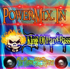 Challenge Mix The Ramnavami Competition Open Challenge Mix By Dj Bappi Bk Mp3