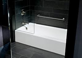 60 x 30 bathtub nrc bathroom