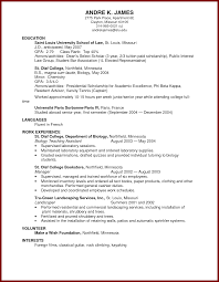 Academic Advisor Resume Examples by Resumes Study Abroad Advisor Business Development Objective