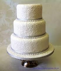 dionne 30th birthday cake designer art cakes