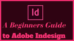 indesign tutorials for beginners cs6 adobe indesign cs6 crash course full tutorial youtube