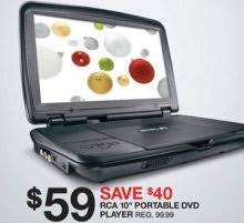 black friday amazon portable dvd player think before you buy these 5 black friday doorbusters reviewed