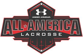 under armour announces rosters for boys all america lacrosse game