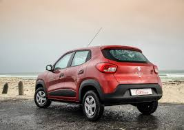 kwid renault 2016 renault kwid dynamique 2016 review cars co za