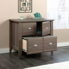 used file cabinets for sale near me used office furniture for sale atlanta ga used wood file cabinets