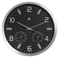 Office Wall Clocks Cozy Design Office Wall Clock Charming 30 Bright Wall Clocks To