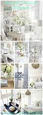 beautiful interiors of homes beautiful homes of instagram roundup home bunch u2013 interior
