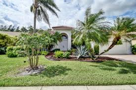 9144 picot ct boynton beach property listing mls rx 10375903