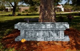 cremation benches cremation bench calvary catholic cemetery