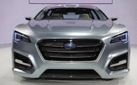 subaru concept viziv future subaru cars iam4 us