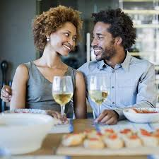 Little Things Connected Couples Do   Prevention Prevention