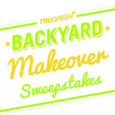 backyard makeover shows canada backyard and yard design for village