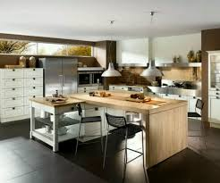 country style kitchen islands 22 kitchen island with built in seating design to stunning your