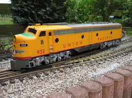 865 best model trains toys images on pinterest model trains