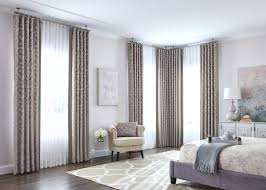 Bedroom Curtains Bedroom Curtains And Drapes Curtains Drapes Amazing Bedroom