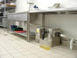 Grease Trap For Kitchen Sink Kitchen Sink Traps Kitchens Home Kitchen Sink Grease Trap