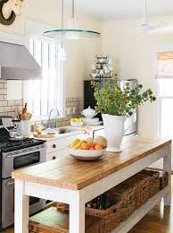 small kitchen shelving ideas smart storage ideas for small kitchens traditional home
