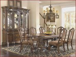 ashley furniture dining room dining room simple dining room sets ashley furniture decorating
