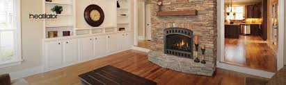 High Fireplace Wood Stove U0026 Fireplace Center Monmouth County