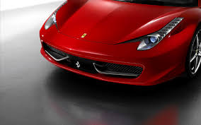 ferrari 458 wallpaper hd car wallpapers ferrari 458 italia wallpaper