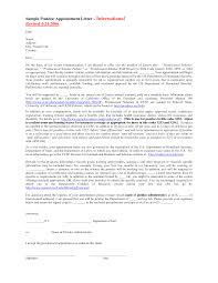 Business Proposal Cover Letter Example  sample research proposal