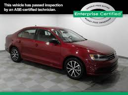 100 2004 vw jetta owner s manual used volkswagen jetta for