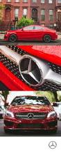 best 25 mercedes direct ideas on pinterest mercedes benz direct