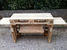 cuisine ext駻ieure somagic meuble cuisine exterieure bois beautiful meuble plancha meubles