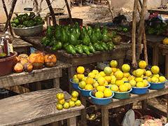 la cuisine ivoirienne catégorie cuisine ivoirienne wikilivres